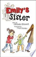 Emily s Sister