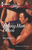 download ebook taking him down pdf epub