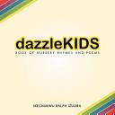 Dazzle Kids