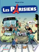 Les Parisiens -