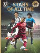 Soccer Stars of All Time