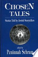 Chosen Tales