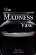 The Madness Vase