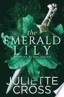 The Emerald Lily Book PDF