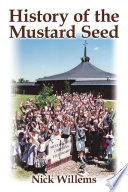 History Of The Mustard Seed