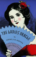 The Ladies  Oracle