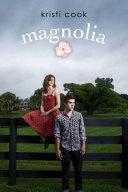 download ebook magnolia pdf epub