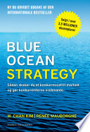 Blue Ocean Strategy 2  udgave