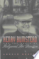 Henry Bumstead And The World Of Hollywood Art Direction : too much, to small-town alabama...