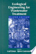 Ecological Engineering for Wastewater Treatment  Second Edition