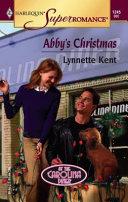 Abby s Christmas