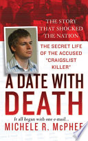 A Date with Death Police Discovered The Body Of A Beautiful