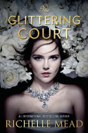 Glittering Court The