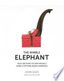 The Nimble Elephant