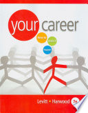 Your Career How To Make It Happen book