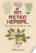 An Aztec Herbal