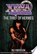 Xena Warrior Princess  The Thief of Hermes