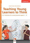 Teaching Young Learners to Think