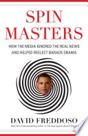 Spin Masters Media Ignored The Biggest Story Of The