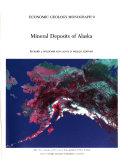 Late Proterozoic To Devonian Continental Sequence Alaska [Pdf/ePub] eBook
