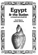 Egypt   the Sudan