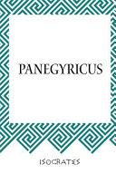 Panegyricus