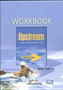 Upstream Upper Intermediate Workbook Per Le Scuole Superiori