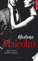 Madame Malcolm Saison 2 5