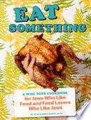 Eat Something Book PDF