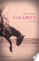 Calamity Book PDF