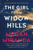 Book The Girl from Widow Hills