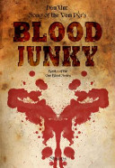 download ebook blood junky pdf epub