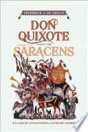 Don Quixote Among the Saracens