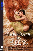 Submission in Silk