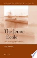 The Jeune   cole