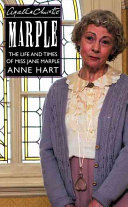 Agatha Christie s Miss Marple