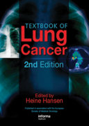 Textbook of Lung Cancer  Second Edition