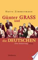 Günter Grass und die Deutschen