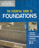 The Essential Guide to Foundations