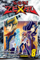 Yu Gi Oh  Zexal : rage. duelists, using devices called d-gazers, can...