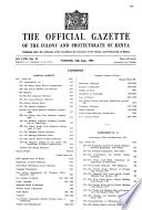 Jun 14, 1955