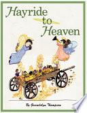 Hayride to Heaven