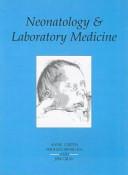 Neonatology And Laboratory Medicine