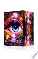 Mind S Eye The Complete Trilogy