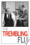 The Trembling Flu