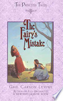The Fairy's Mistake