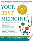 Your Best Medicine