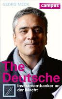 The Deutsche