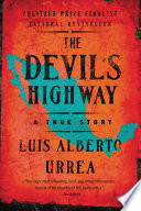The Devil s Highway