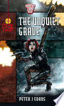 The Unquiet Grave : for high-speed sin, and there's...